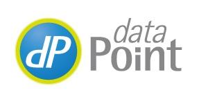 dataPoint systém pro správu dokumentů